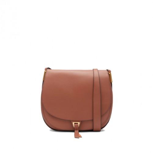 https://niutrack.com/product/coccinelle-arpege-black-leather-shoulder-bag/